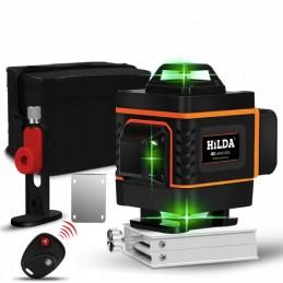 HILDA laser samopoziomujący...