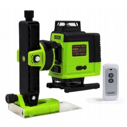 Clubiona IE16R laser...