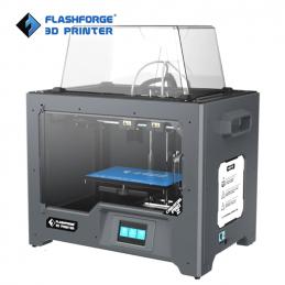 Drukarka 3D Flashforge...