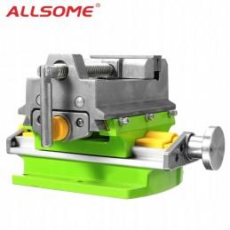 ALLSOME GB-6368 stół...