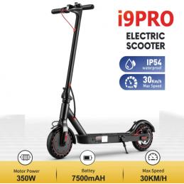 Hulajnoga elektryczna i9 Pro