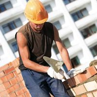 Budownictwo i akcesoria