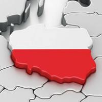 Magazyn w Polsce